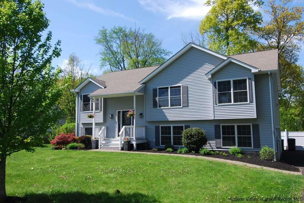 Home For Sale Kingston, Woodstock & Saugerties   Residential ...