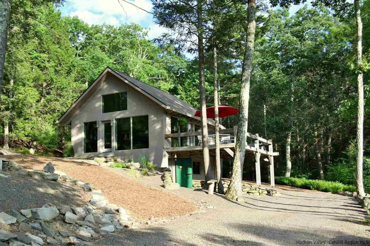 250 Acorn Hill Road Ulster County Ulster County Home Listings - Prudential Nutshell Realty Real Estate
