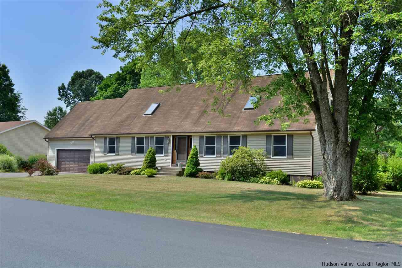 35 North Road Ulster County Ulster County Home Listings - Prudential Nutshell Realty Real Estate