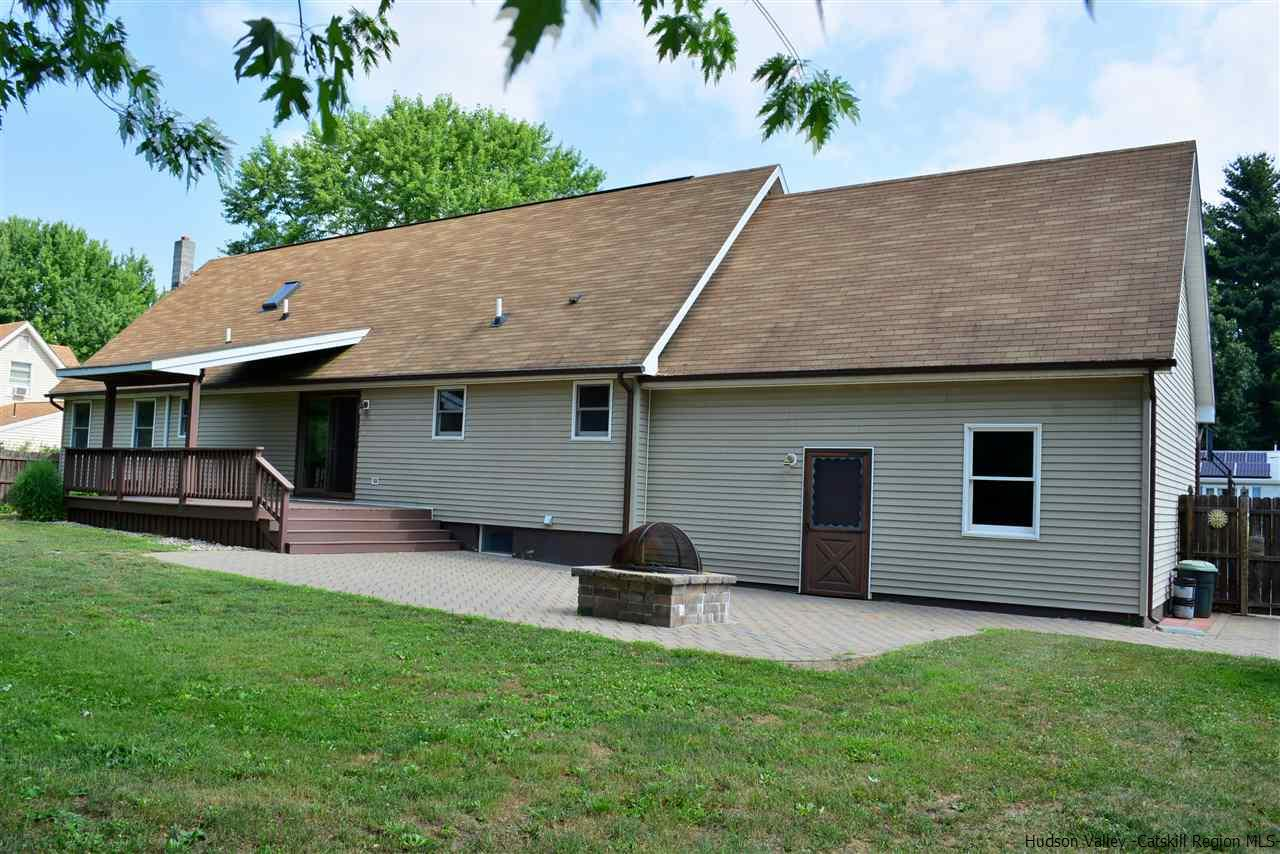 35 North Road Tillson Ny 12486 Us Ulster County Home For