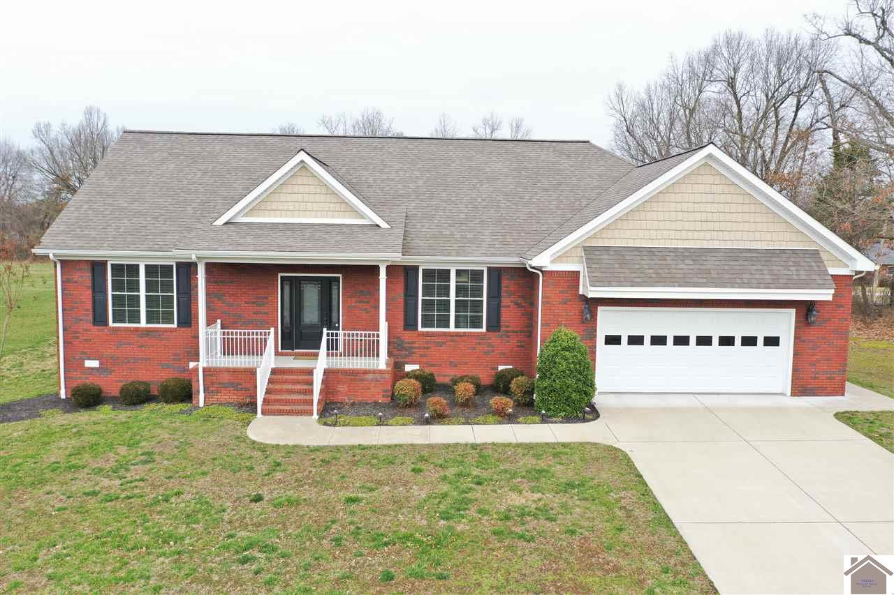 255 Bell Lane Paducah Ky 42001 Housman Partners