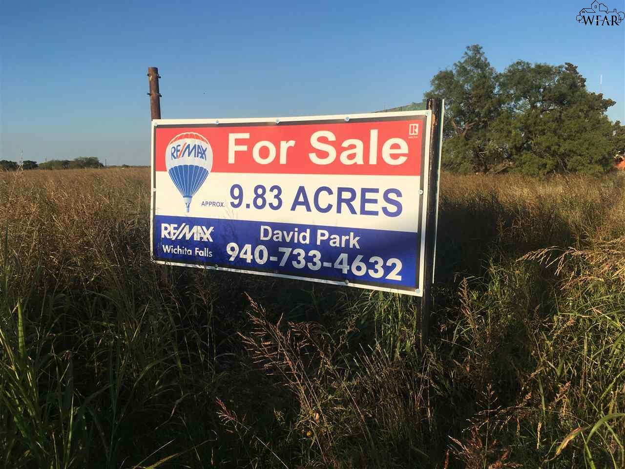 Lots And Land For Sale In Wichita Falls Texas 150972